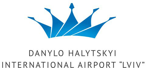 Міжнародний аеропорт - Львів
