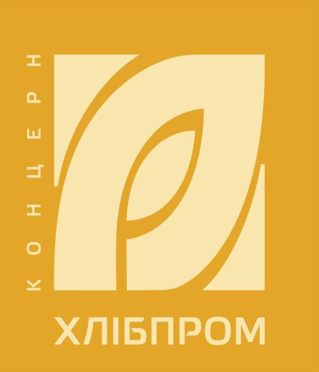 ПрАТ «Концерн Хлібпром»